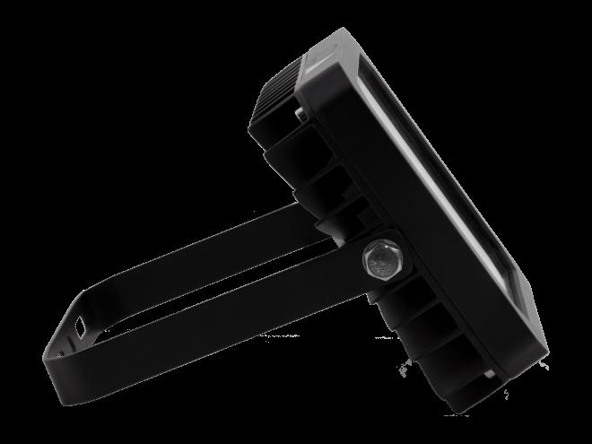 LED Fluter Xeno 30W Profil (frei)