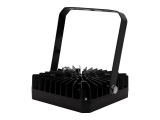 LED Fluter Xeno 30W Rückseite (frei)