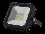 LED Fluter Xeno 30W (frei)