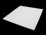 Panel Pure (4zu3 frei)