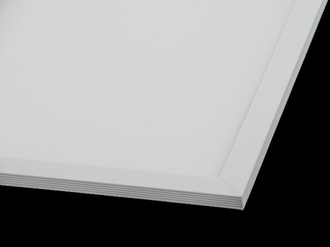 Panel Pure II (4zu3 frei)