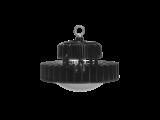 Hallenstrahler-Elite-150W-4zu3-frei