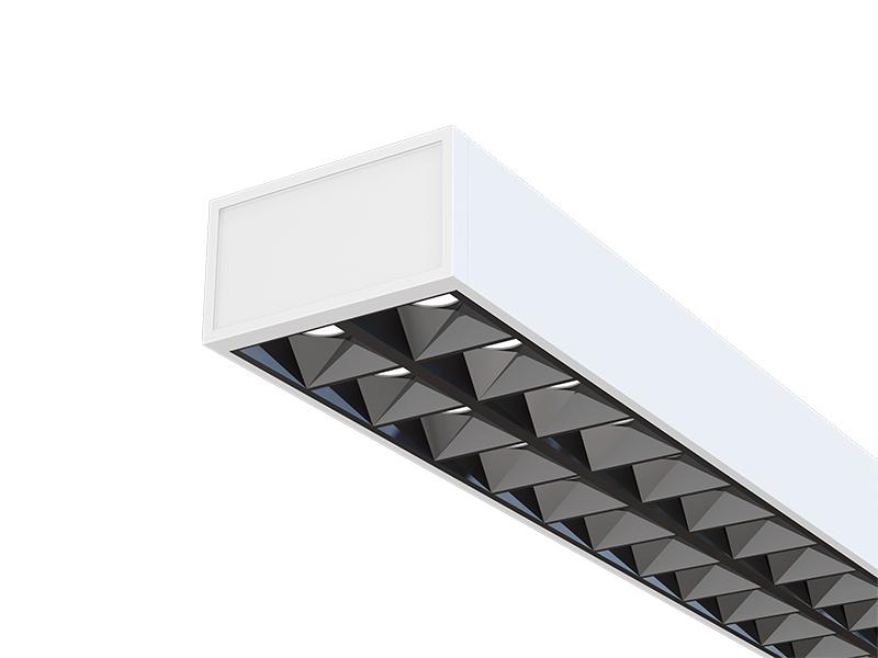 Hängeleuchte Prime Detail 800×600 weiß