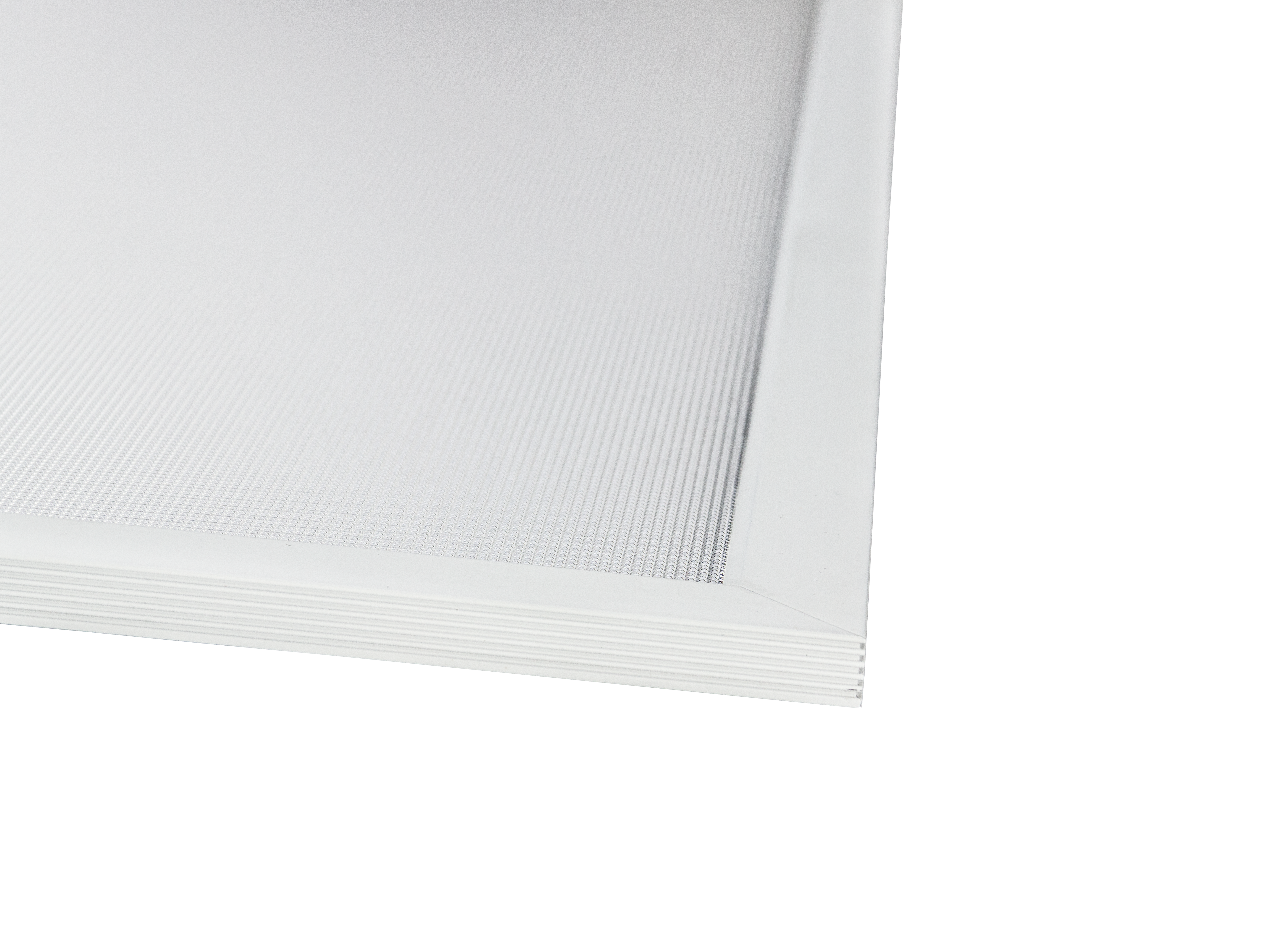 Panel Pure III (4zu3 frei)
