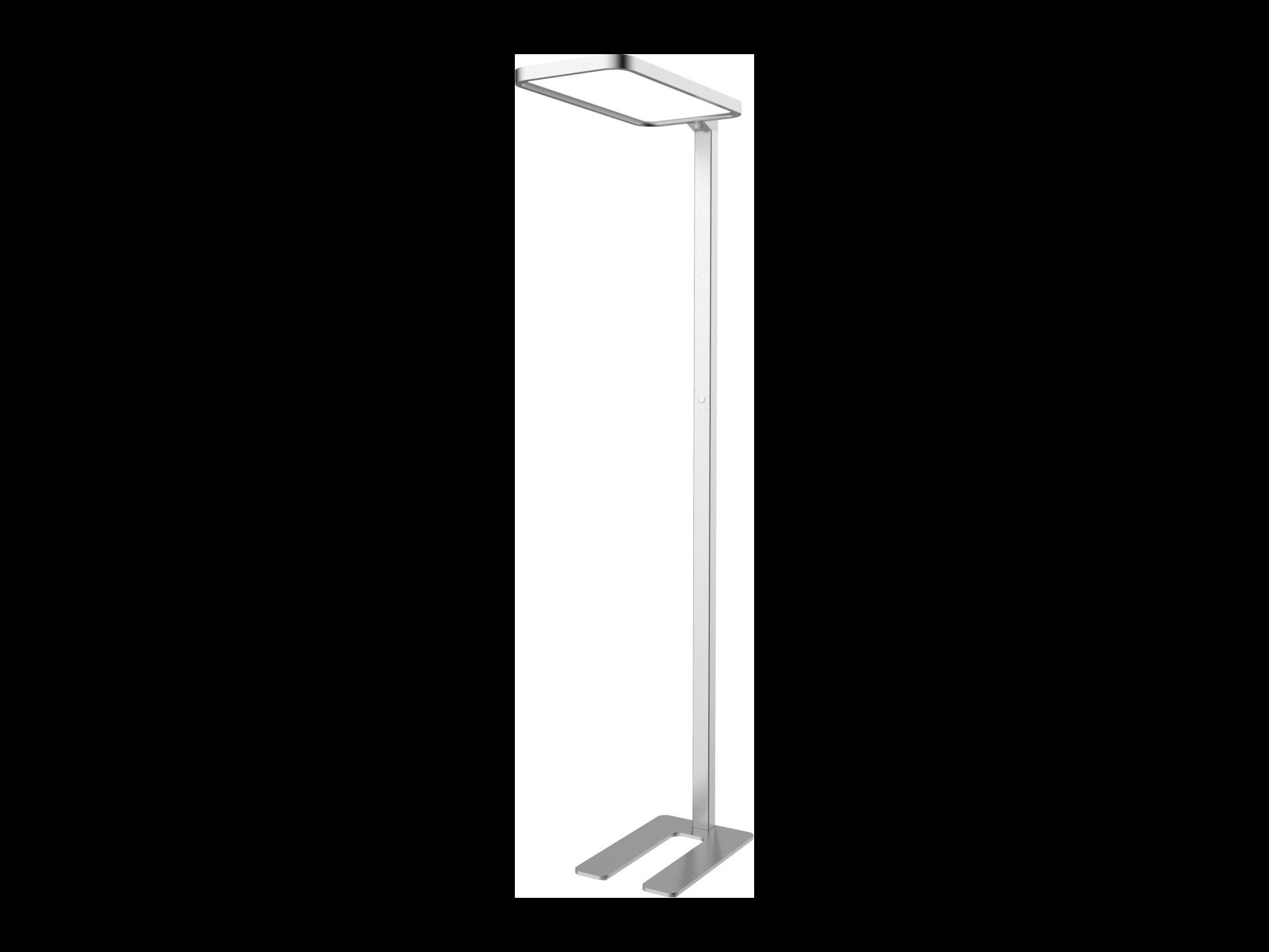 Lumeres Stehlampe 4zu3 frei